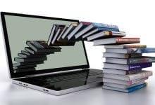 الفرق بين التعليم التقليدي و التعليم الإلكتروني